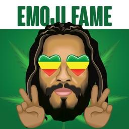 Ziggy 420 by Emoji Fame