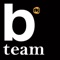 bTeam givesin shipping industry a new era of integrated information and communication management where company teams will achieve simpler, faster, more efficient and more productive case-oriented team work