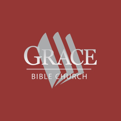 Way of Grace Church