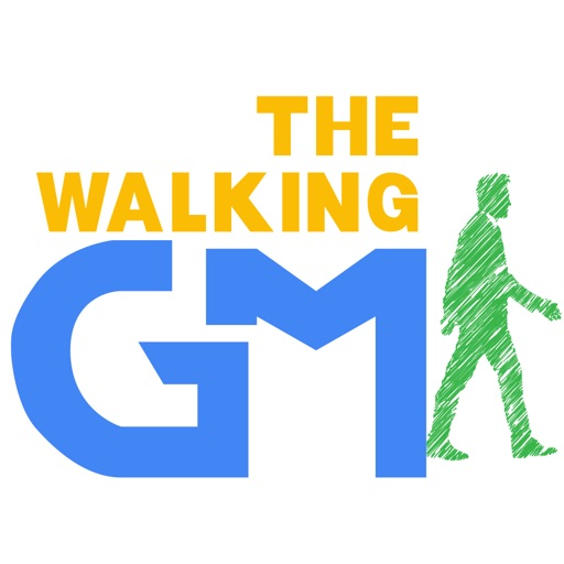 The Walking GM