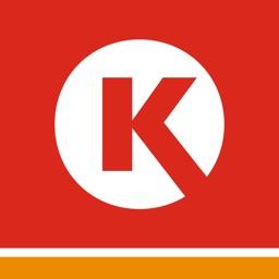 Circle K Europe