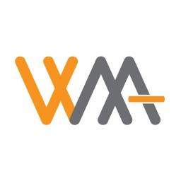 WMA - BondEvalue