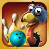 Lucky Lanes Bowling - iPhoneアプリ