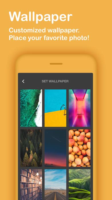 download Puffin Browser Lite indir ücretsiz - windows 8 , 7 veya 10 and Mac Download now