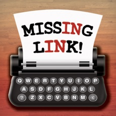 Activities of Missing Link