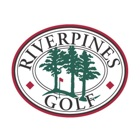 RiverPines Golf Tee Times icon