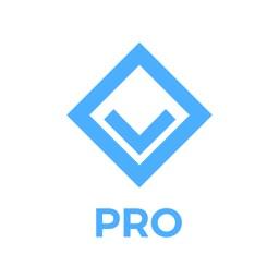 Locazo Partner's App
