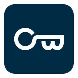 Openbank - Banco online