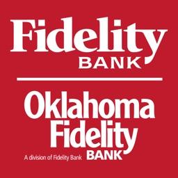 KS & OK Fidelity Bank