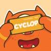 Cyclop!