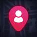 Location Tracker - 找GPS