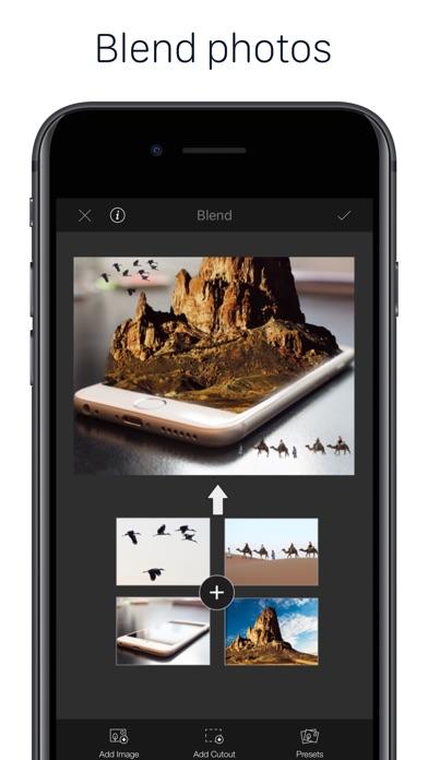 download LightX apps 4
