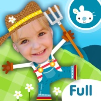 Nursery Rhymes Old MacDonald 2+ Hack Resources Generator online