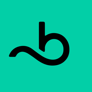 Booksy: book your appointment Lifestyle app