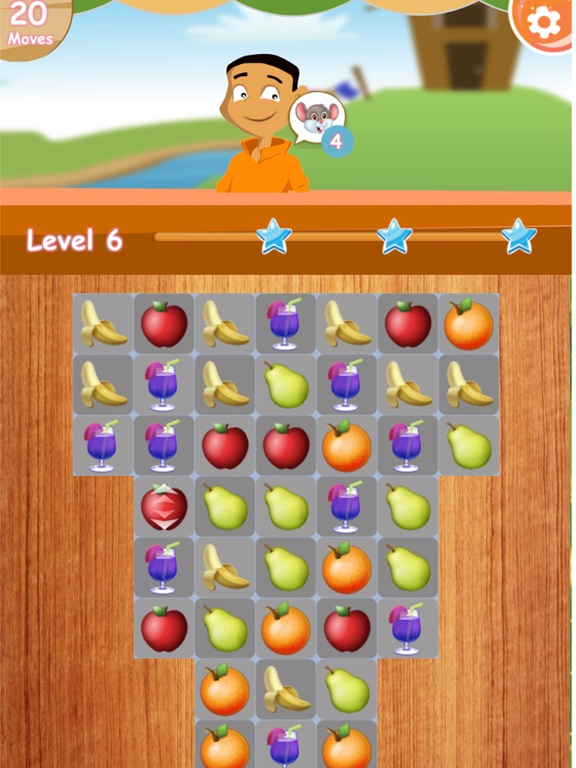 Smarty's Orange Crush-ipad-1