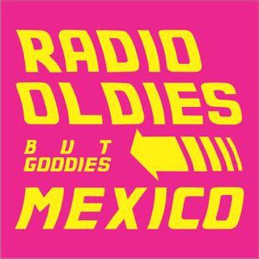 Oldies Mexico.