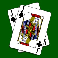 Codes for Trickster Euchre Hack