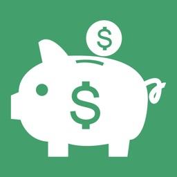 借点钱借款—借钱贷款极速放款钱包
