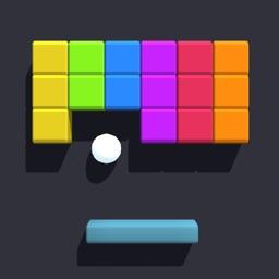 BloksOut