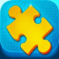 Codes for Jigsaw Puzzles Snap! Hack