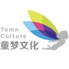 湖南童梦文化股份有限公司 - 人教培智  artwork
