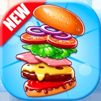 Codes for Cheeseburger Cooking Tycoon Hack