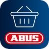 ABUS B2B