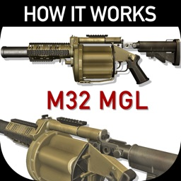 How it Works: M32 MGL