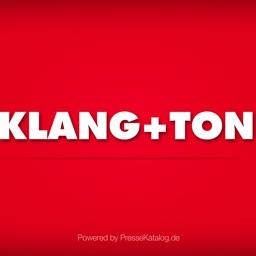 Klang & Ton - Zeitschrift