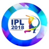 IPL 2018 Live Score & Schedule