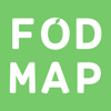 Low FODMAP diet: IBS in UK