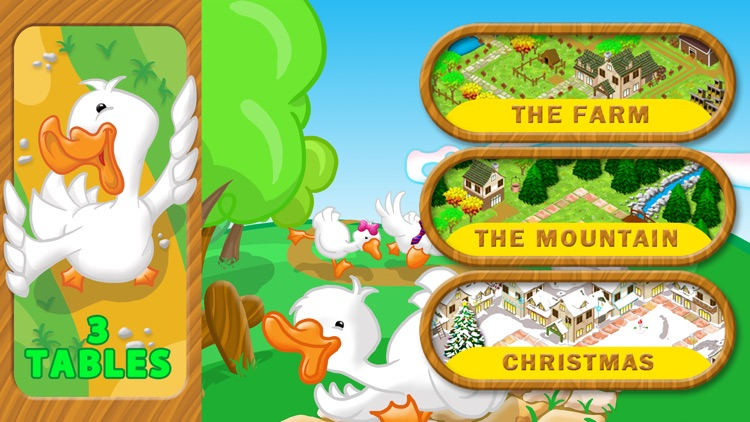 The Game of the Goose screenshot-3