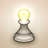 Codes for Chess Light Hack