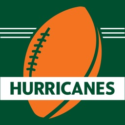News for Canes Football
