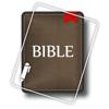 KJV Bible with Apocrypha. KJVA