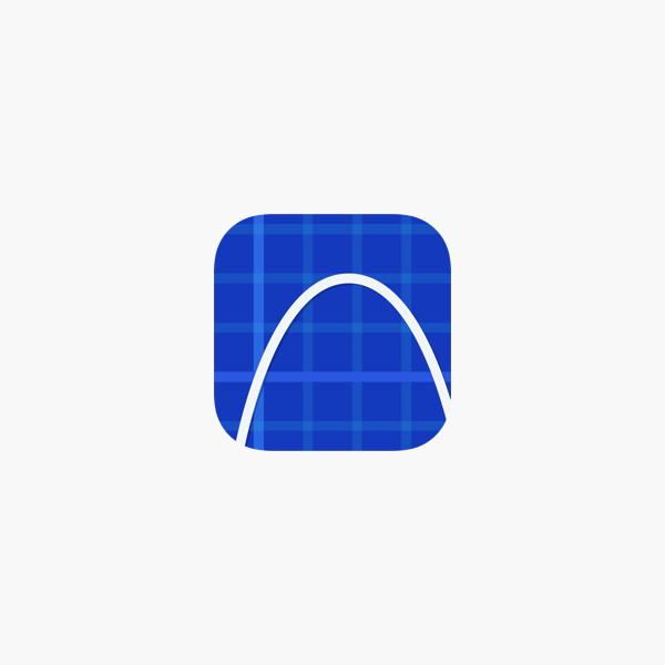 EduCalc Clic on the App Store on symmetric box plot, modified box plot, line plot, make box whisker plot, 2d box plot, parts of a story plot, interpret box plot, range box plot,