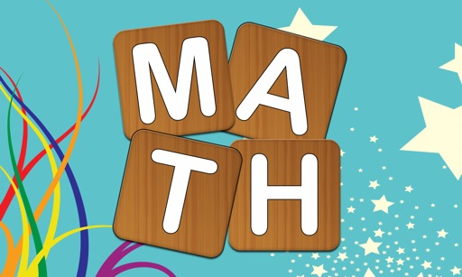 Math Tables Mania - Multiplications and Divisions icon