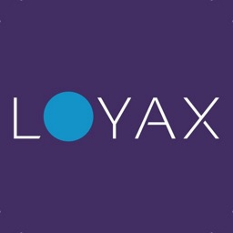 Loyax