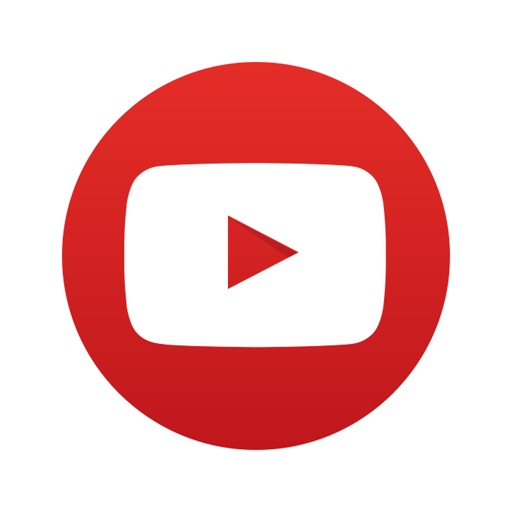 YouStream for YouTube