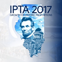 IPTA 2017