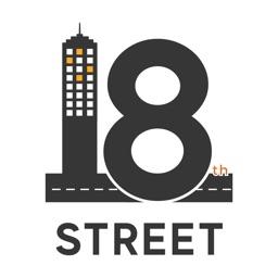 18thStreet