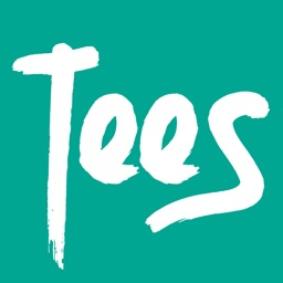 Teeser, Your Personal Brand. Design T-shirt & Case