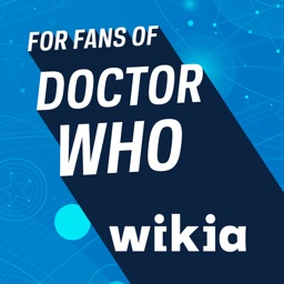 FANDOM for: Doctor Who