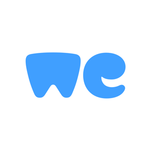 WeTransfer Productivity app
