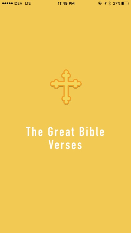 the great bible verses by radha krishnamoorthy