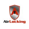 AirLocking