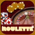 Roulette Casino icon