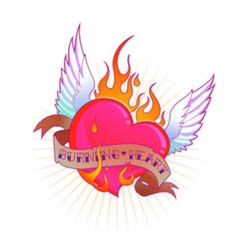 Burning Heart LLC