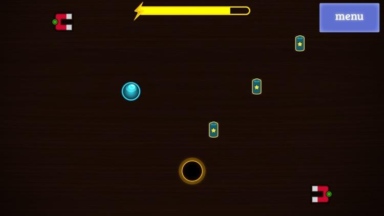 Uwon screenshot-4