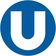 Nuremberg Metro & Subway